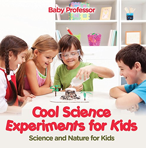 ents for Kids | Science and Nature for Kids (English Edition) ()