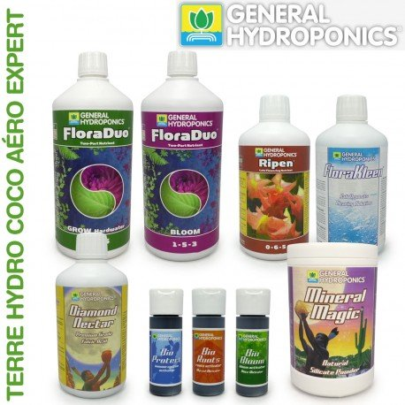 ghe-pack-fertilizzante-floraduo-expert-acqua-dura-grow-bloom