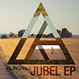 Jubel (EP)