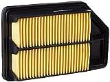 Spark Minda FE-42082ICCU Air Filter for Honda City (Type 2)