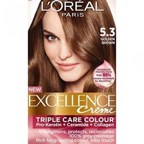 loreal-paris-coloracion-permanente-excellence-creme-53-chocolate-praline-1-coloracion-permanente