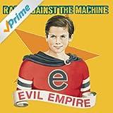 Evil Empire [Explicit]