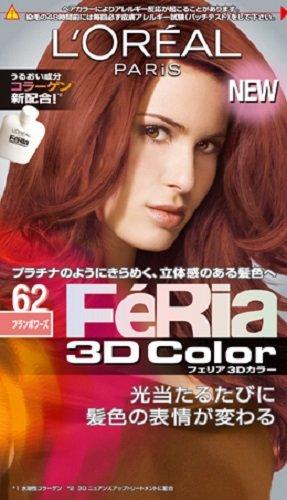 nihon-loreal-feria-3d-hair-color-platinum-nuance-technology-62-framboise-japan-import-by-feria-3d-co