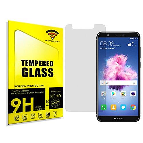 No dejes que se arañe o rompa la pantalla de tu teléfono y manténla como el primer día con este protector de cristal templado. Sin duda la mejor opción para proteger tu pantalla.