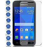 Protector de Pantalla Cristal Templado Vidrio para Samsung Galaxy Trend 2 Lite