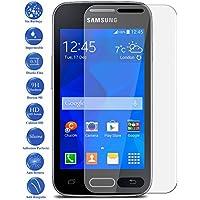 Protector de Pantalla Cristal Templado Vidrio para Samsung Galaxy Trend 2 Lite - Todotumovil