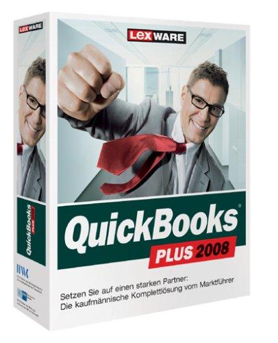 quickbooks-plus-2008-v-1200
