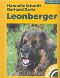 Amesbichler Leonberger DEIN HUND | DEIN HUND Leonberger | Buch Leonberger DEIN HUND