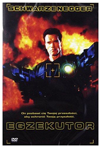Eraser [DVD]