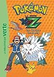 Telecharger Livres Pokemon 33 Le Badge Iceberg (PDF,EPUB,MOBI) gratuits en Francaise