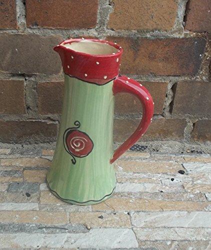 vase-krug-krugvase-otto-ca1-liter-in-erdbeere