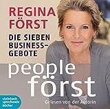 Expert Marketplace - Regina Först Media 3869741392