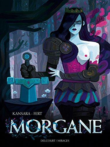 """<a href=""""/node/17188"""">Morgane</a>"""