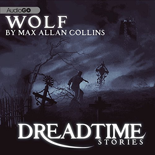 Wolf  Audiolibri