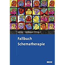 Fallbuch Schematherapie