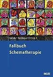 Fallbuch Schematherapie (Amazon.de)