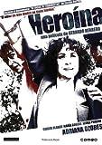 Heroina [Region 2] by Adriana Ozores
