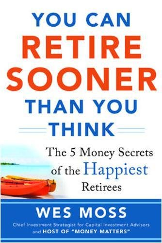 you-can-retire-sooner-than-you-think-business-books