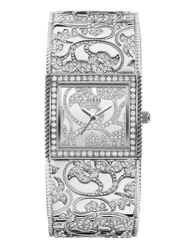 Esprit Herren-Armbanduhr Analog Quarz Edelstahl ES103601004
