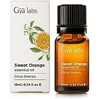 Süße Orange (Brasilien) - 100% Pure, unverdünnt, Bio, Natur & Therapeutische Grade ätherisches Öl für Aromatherapie... preisvergleich bei billige-tabletten.eu