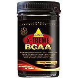 Inko X-Treme BCAA , 150 Tabletten, 1er Pack (1 x 195 g Dose)