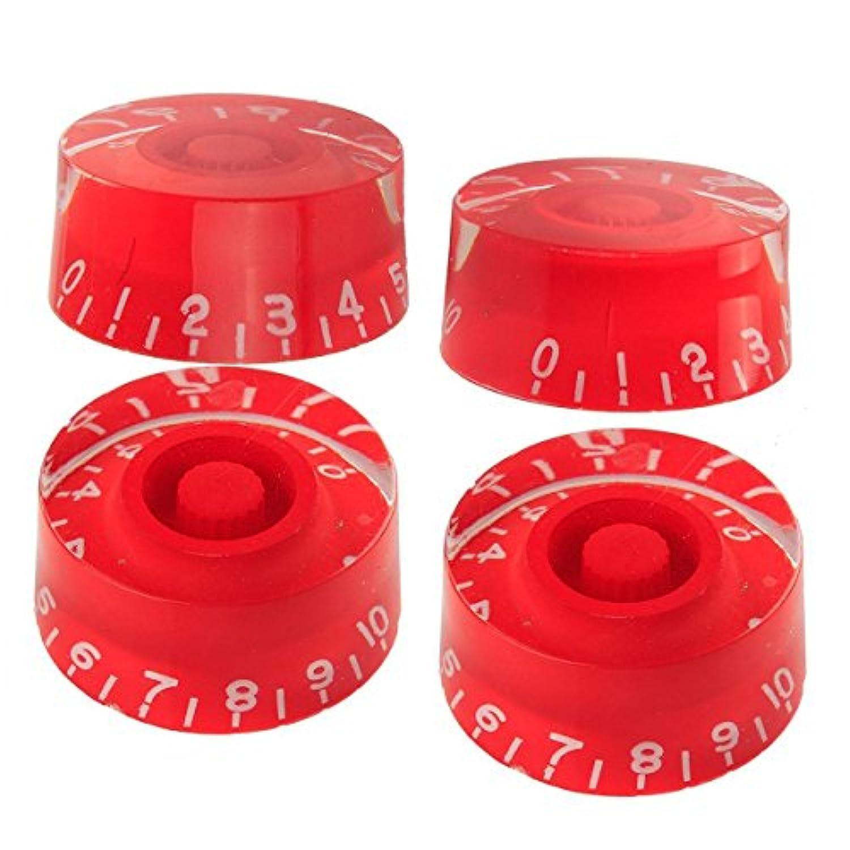 Ronteix Raccord de tuyau universel 4 couches en silicone de qualit/é sup/érieure manchon de r/éduction