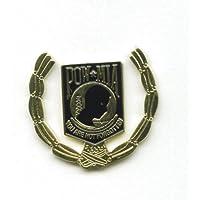 Tennis Deutschland Wimbledon Fan Sport Badge Metall Button Pin Anstecker 0029
