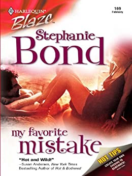 my favorite mistake My favorite mistake chelsea m cameron buy this book i sometimes feel like i  can describe the plot of all new adult novels to you in one.