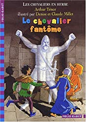 Le Chevalier fantôme