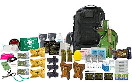 terrorist-incident-trauma-response-kit