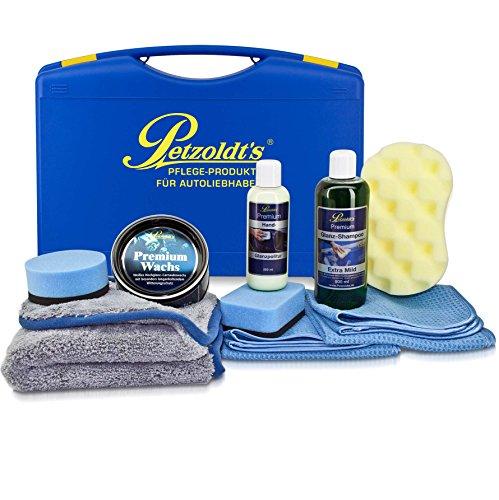 petzoldts-spezial-tiefenglanz-set-wachs-und-glanzpolitur-fahrzeugpflegemittel-im-hochwertigen-pflege