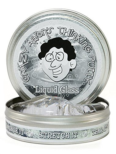 crystal-clear-liquid-glass-crazy-aarons-thinking-putty-10cm-tin