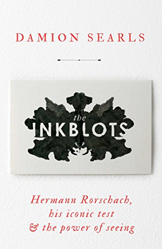the-inkblots