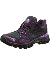 The North Face W Hh Fp Gtx (Eu), Botas de Senderismo para Mujer