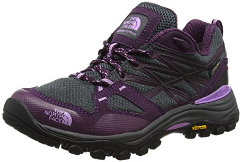 The North Face T0CXT4TCR. 9