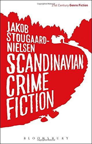 scandinavian-crime-fiction-21st-century-genre-fiction
