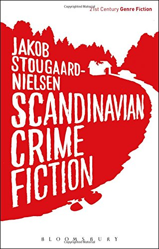 scandinavian-crime-fiction
