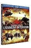 Troupe d'élite - L'ennemi intérieur [Blu-ray]