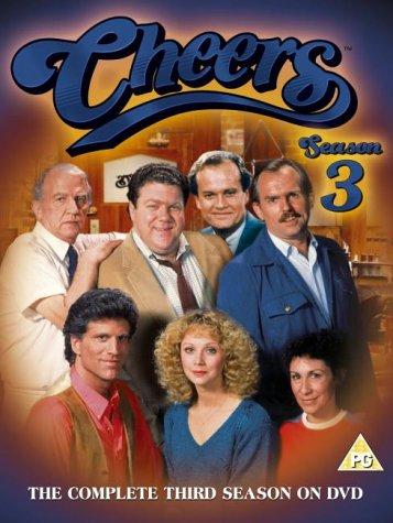 cheers-series-3-edizione-regno-unito