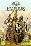 Age of Empires: Strategie Handbuch (X-Games)