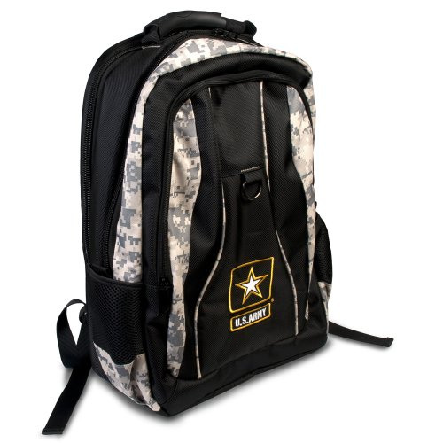 cta-digital-us-army-universal-gaming-backpack-notebook-backpack-nero