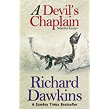 A Devil's Chaplain: Selected Writings (English Edition)