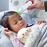 Withings Thermo - Smart Temporal Thermometer