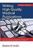 Verwaltung & Richtlinien in der Medizin