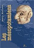 Les Mésopotamiens