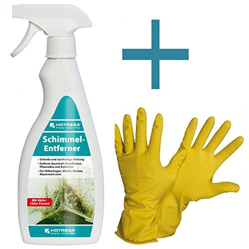 hotrega-schimmel-entferner-500-ml-set-nitras-handschuhe-gr-10