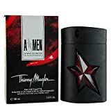 Mugler A*Men Pure Havane Eau De Toilette 100 ml (man)