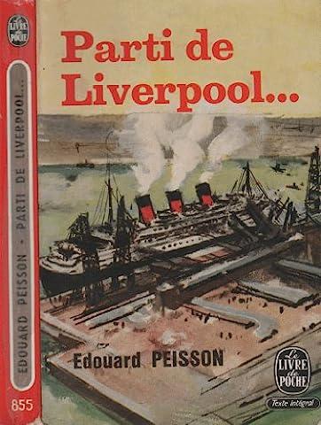 Parti de Liverpool...