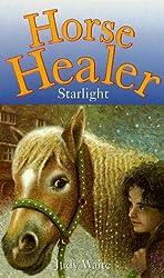 Horse Healer 4: Starlight