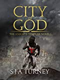 City of God (Knights Templar Book 3) (English Edition)